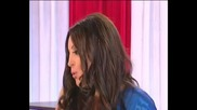 New Dragana Mirkovic - Srce moje (official Video) Hq 2011