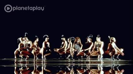 Анелия - Раздялата (официално видео)