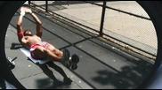 Супер Тренировка За Коремните Плочки