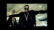 Trina feat. Diddy & Keri Hilson – Million Dollar Girl (high quality)