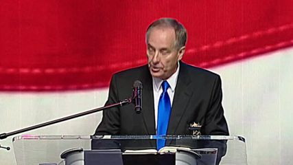 USA: Memorial for slain Dallas police officer held in Dallas, Texas