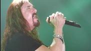 Dream Theater - Lifting Shadows Off A Dream - 29.07.2014 (hd)