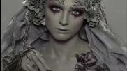 Ennio Morricone - Angel Voice