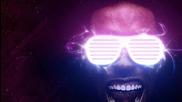 Cryptex - The Glitch Anthem (the Glitch Mob vs. Kraddy vs. Skrillex)