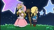 [ Bg Subs ] Fairy Tail 132 Върховно качество