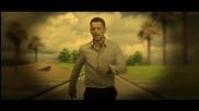 Превод * Nikos Vertis - Thimose apopse i kardia Official Videoclip H D 1080p