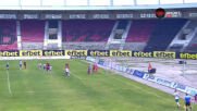 Гол-близнак за Янтра - 2:0 срещу Локо Сф