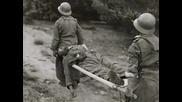 Русские добровольцы в Испании Russian Volunteers in the Spanish Civil War