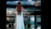 Мъртва моя мечта - Nekro Mou oneiro - Natasa Theodoridou