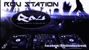 Rou Station - Extreme Riff