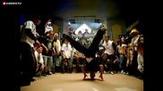 Fler & G-hot & Tomekk - Jump Jump (official Hd Version Aggro Berlin)
