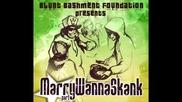 One87, Fars, Sensei & Dj Stereo - Marry Wanna Skank