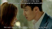 [ Бг Превод ] Gummy - Day and Night Fmv [ Master's Sun Ost ]