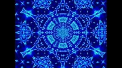 Synesthetic - Ethnos