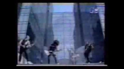 Xentrix - No More Time