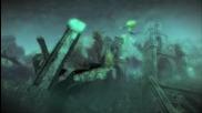 Guild Wars 2 (hd)