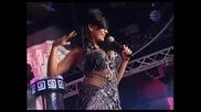 Преслава - От добрите момичета - Промоция Пази се от приятелки 2009