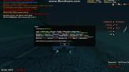 [nd]fucklezz. Aim bot + Fix Hack