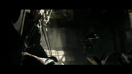 Terminator Solvation trailer 3