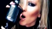 Елена - Достатъчно (official video)