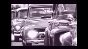 Dj Yella Feat. Kokane - 4 The E