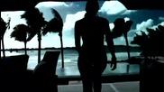 Lifelike and Kris Menace - Discopolis (2006)