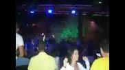 Ibiza Amnesia Part. 1