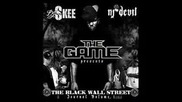 The Game - My Turn