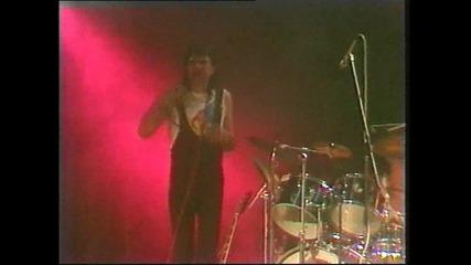 Група Спринт/the Sprint/ (1983 - 1999) - You are beatful