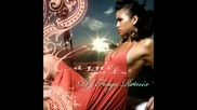 Cassie - Miss Your Touch