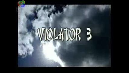 Violator feat.busta Rhymes,mystikal Dirtbag - Keep Doin_#39;