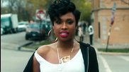 Jennifer Hudson - Walk It Out | Ft: Timbaland ( Official Video) превод & текст