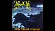 Mysticum - In the Streams of Inferno ( full album 1997 )