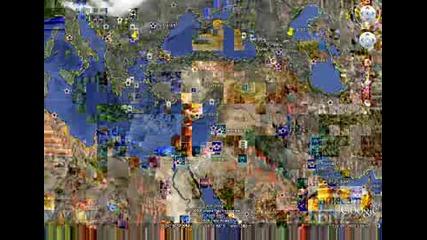 Как да ползвате 3d поглед в Google earth