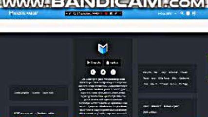 bandicam 2019-01-14 14-51-35-501