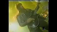 Bon Jovi - Helter Skelter Live