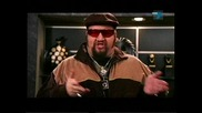 Big Time Rush ( Сезон 2 - Епизод 18 ) ( Бг Аудио )