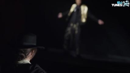 Nikola Bokun - Odakle Ti Lova Official Video