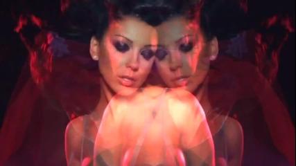 Емануела и Джордан - От моята уста ( Официално Видео )