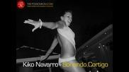 Concha Buika - Sonando Contigo (dj Kiko Navarro mix)