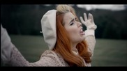 Paloma Faith - Picking Up The Pieces [ H D ]( Превод )