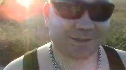 Джиджи Биджи Полицаят и мутрата
