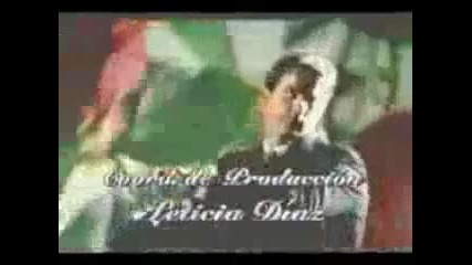 Росалинда - песента от филма