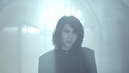 Vixx - Hyde Teaser