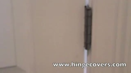 How to paint a door quickly, cleanly and economically