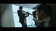 A Company Man / Човекът от компанията (2012) 5/6