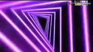 Born again Babilonia Video (baleric Soul Party Mix)