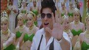 Chammak Challo Full Song Video Ra One Shahrukh Khan Kareena Kapoor