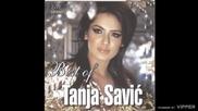 Tanja Savic - Crveno slovo - (audio 2010)