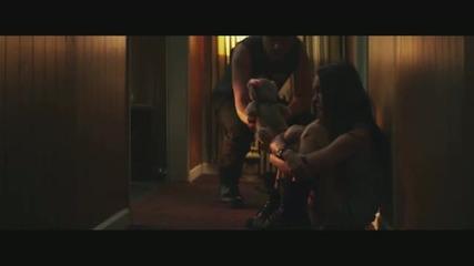 * official video * Eminem ft. Rihanna - Love the way you lie + Превод